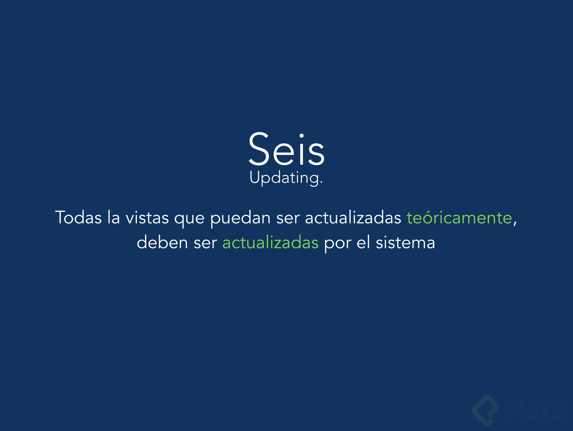Seis.png