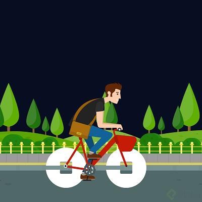 Uber_Compra_jump_bicicletas.png