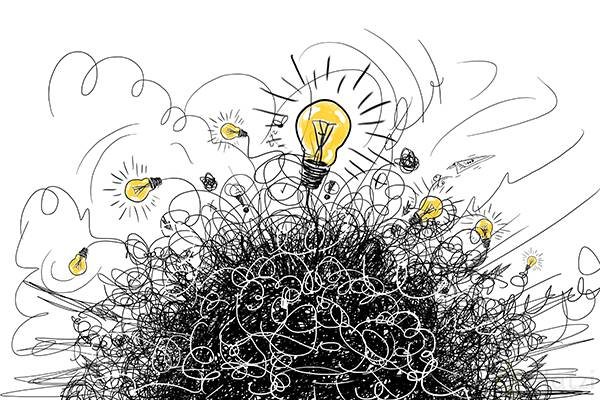 Youre-more-creative-than-you-think-sputnik.jpg