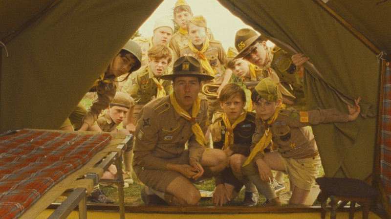anderson_color_moonrise_kingdom_amarillo.jpg