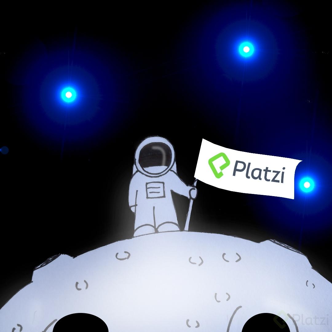 astronauta pla.jpg
