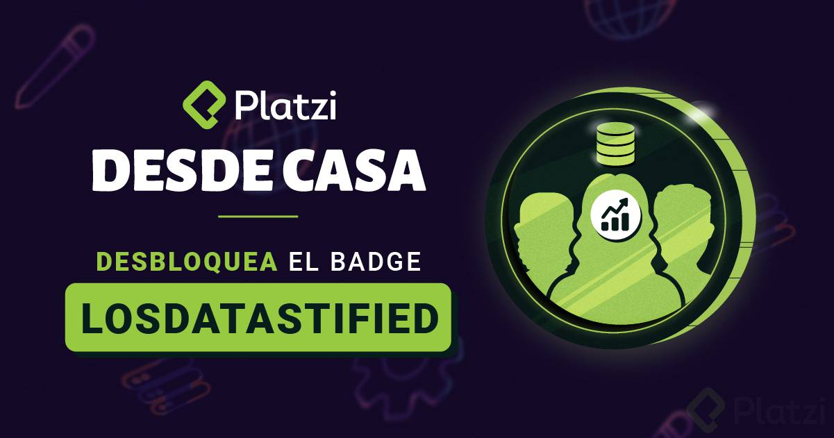 blog-badge_losdatastified-og.png