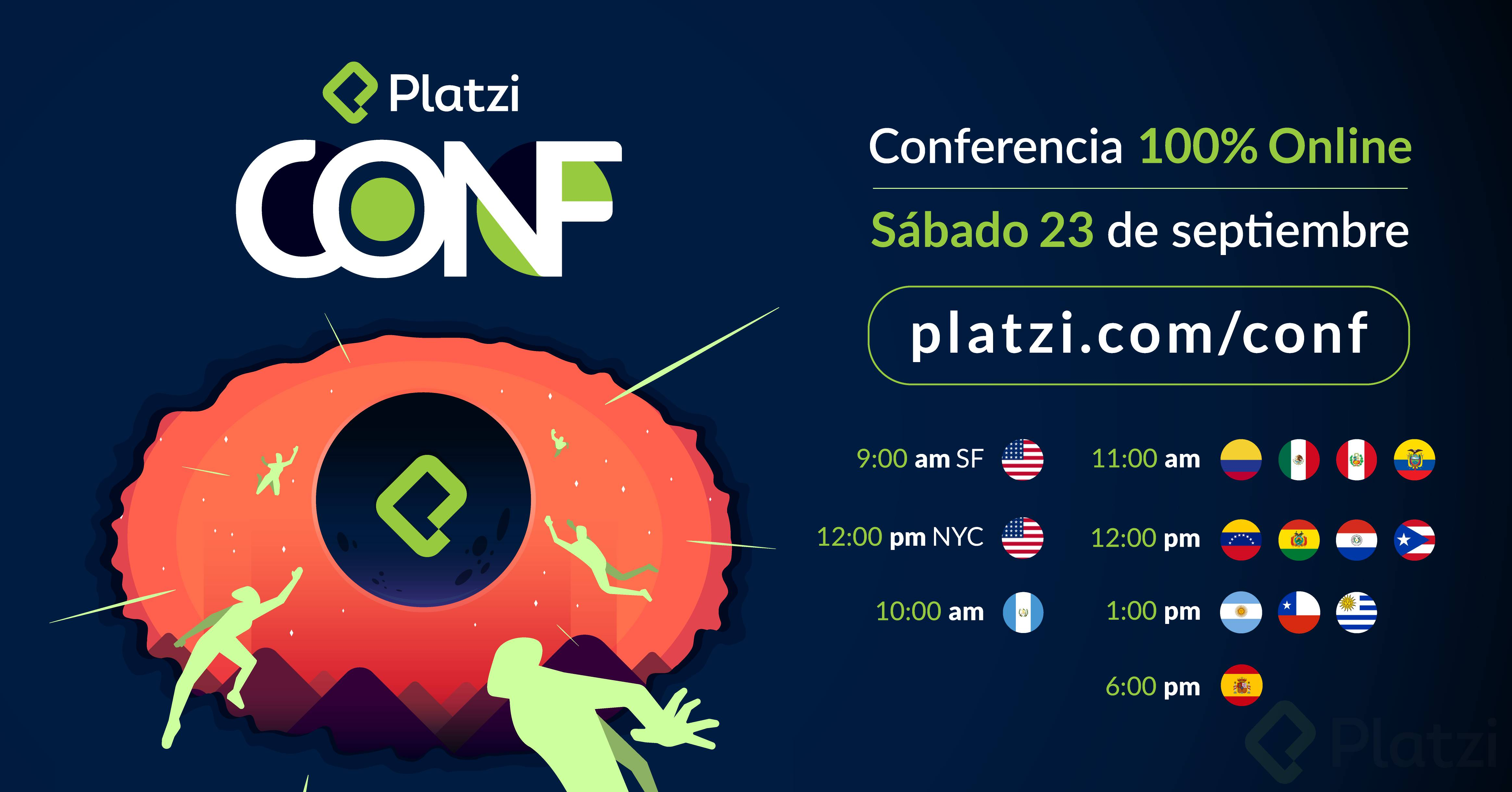 conf-online-2017-horarios.png