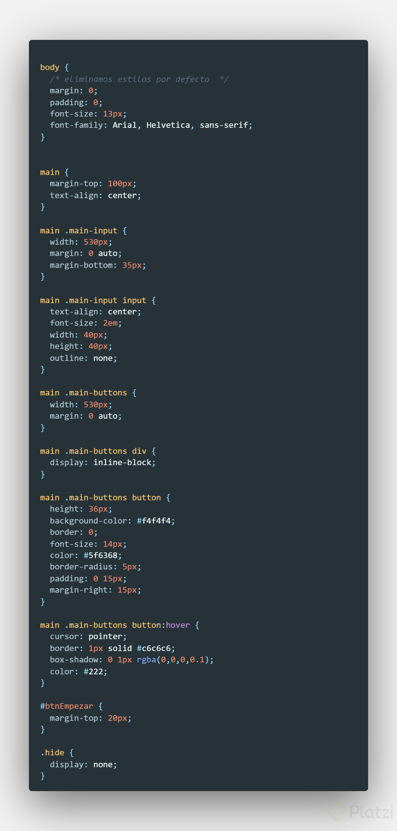 css_code.png