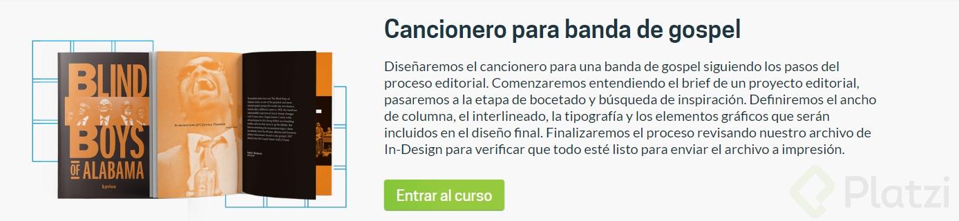 diseno editorial.png