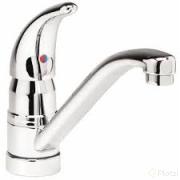 faucet.png