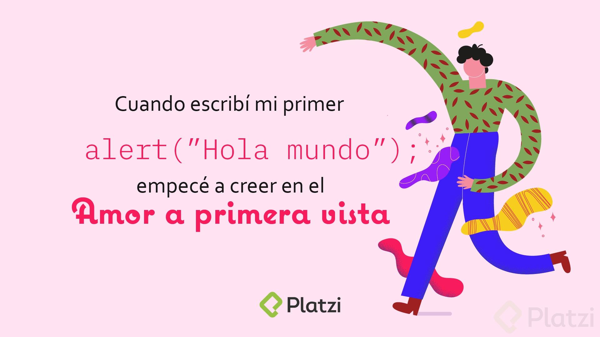 frase4.png