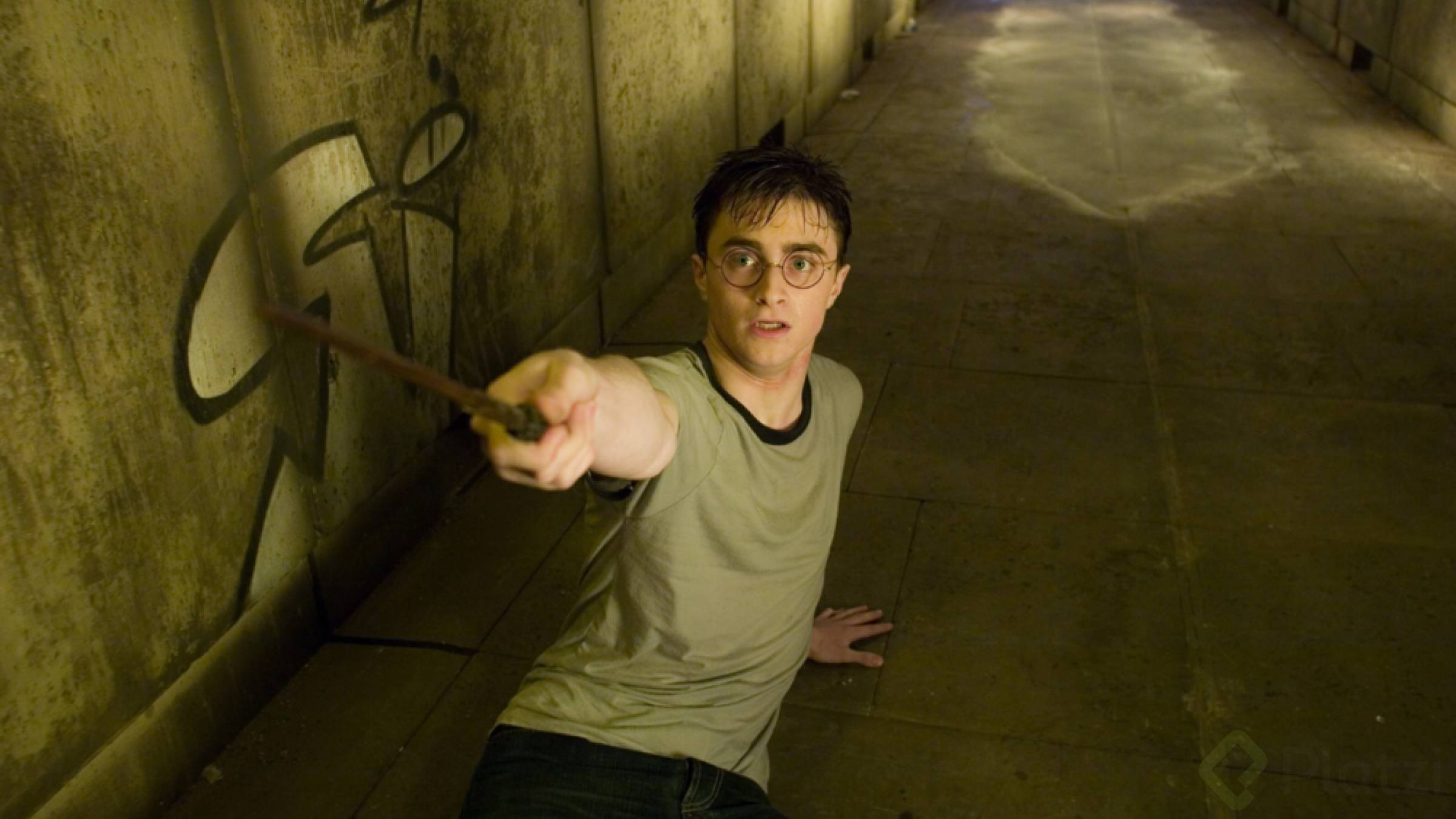 harry_potter_picado.png