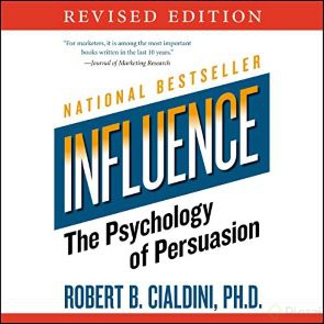 influence-robert-cialdini (Custom).jpg