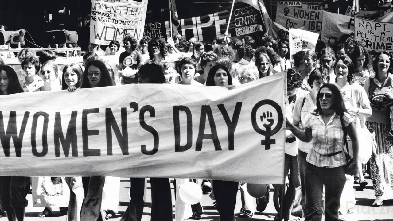 international_womens_day_fairfax_media_getty_images-539706813.jpg