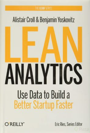 lean-analytics1 (Custom).jpg