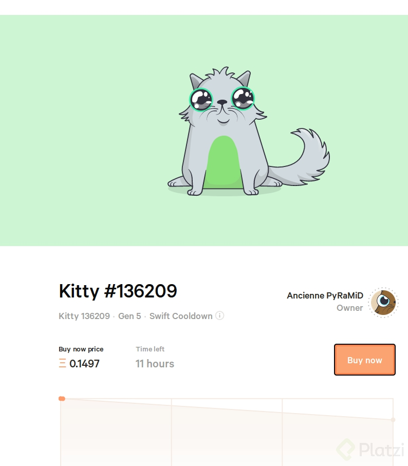how to send ethereum metamask