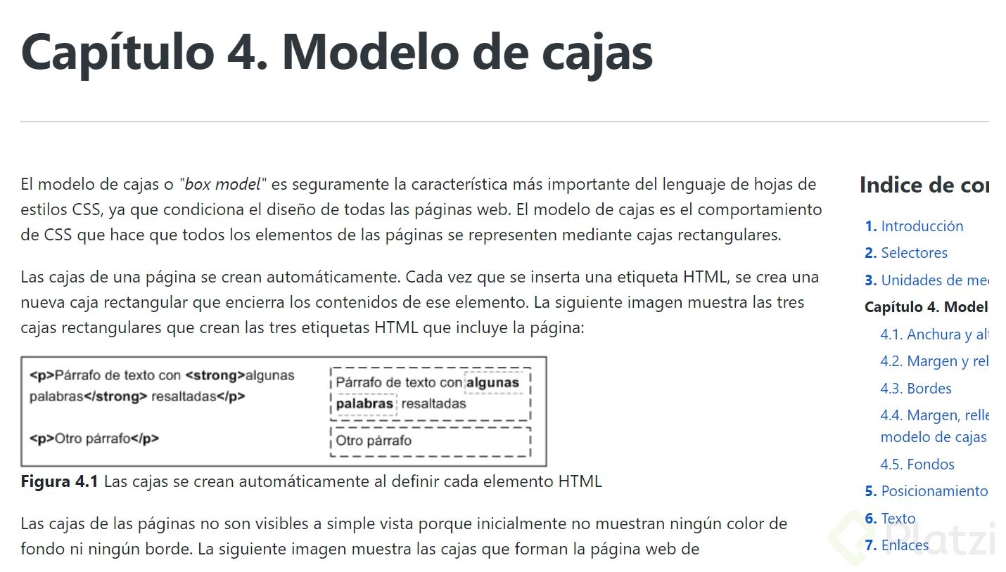 modelo_de_caja.png