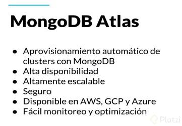 mongo gb atlas.jpg