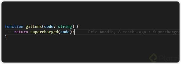 plugin-gitlens-vscode.png