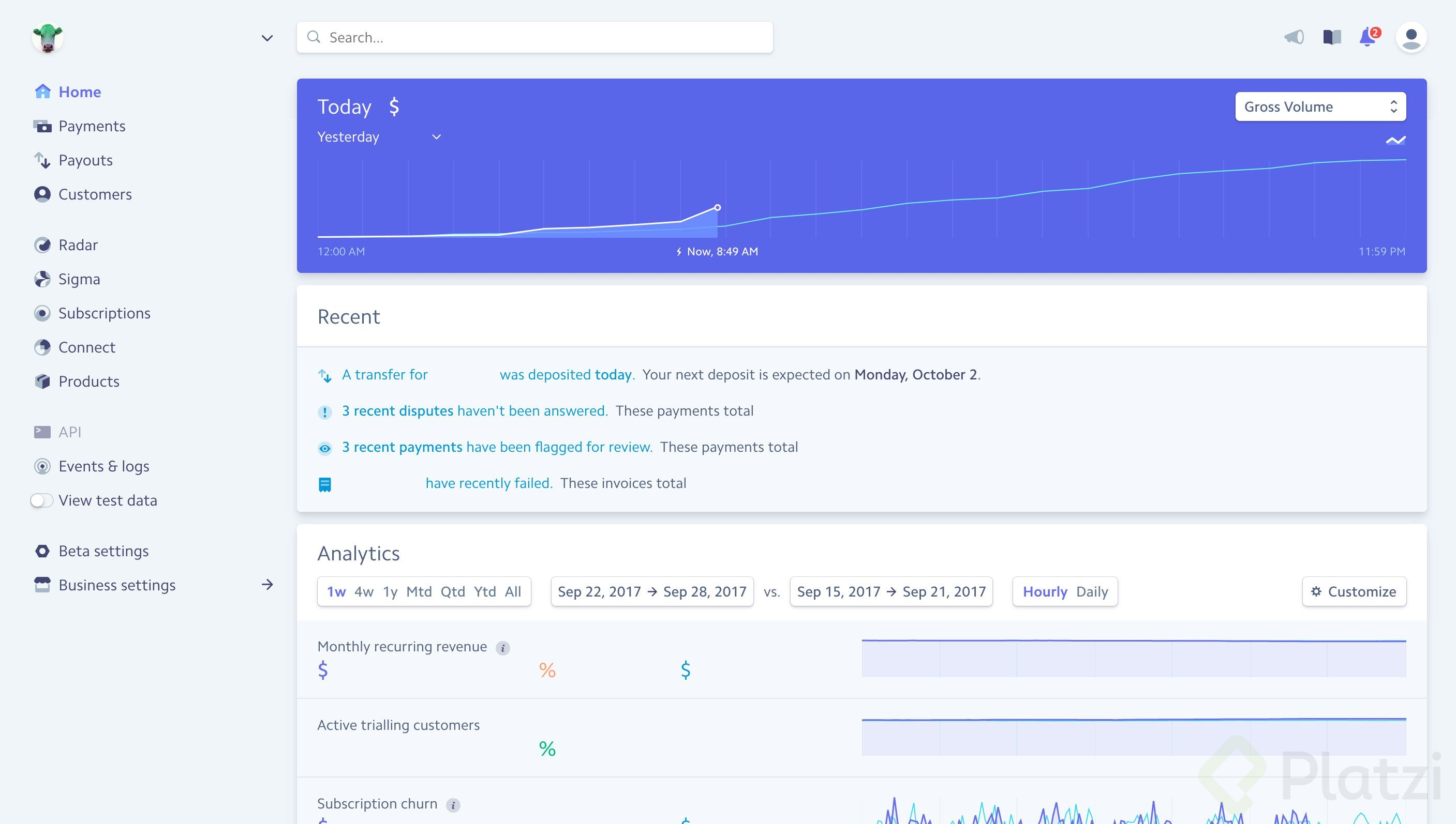 stripe_dashboard