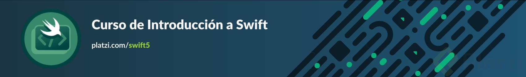 swift5.png