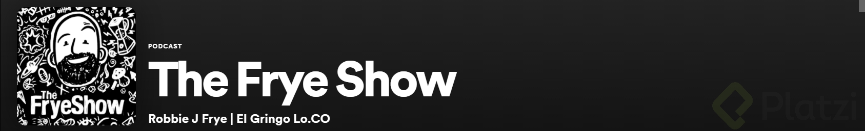 theshow.PNG