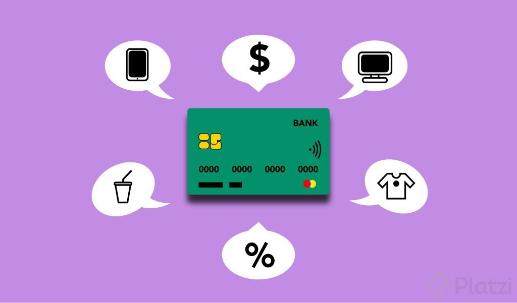 usos tarjeta de credito.jpg
