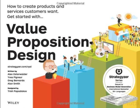 value proposition design cover.png