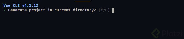 vue-create-confirm.png